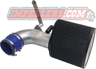 R&D Kawasaki Jet Ski SX-R 1500 Pro Comp Air Filter Kit 200-01500