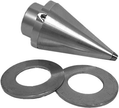 Sea-Doo Spark Anti-Cavitation Cone