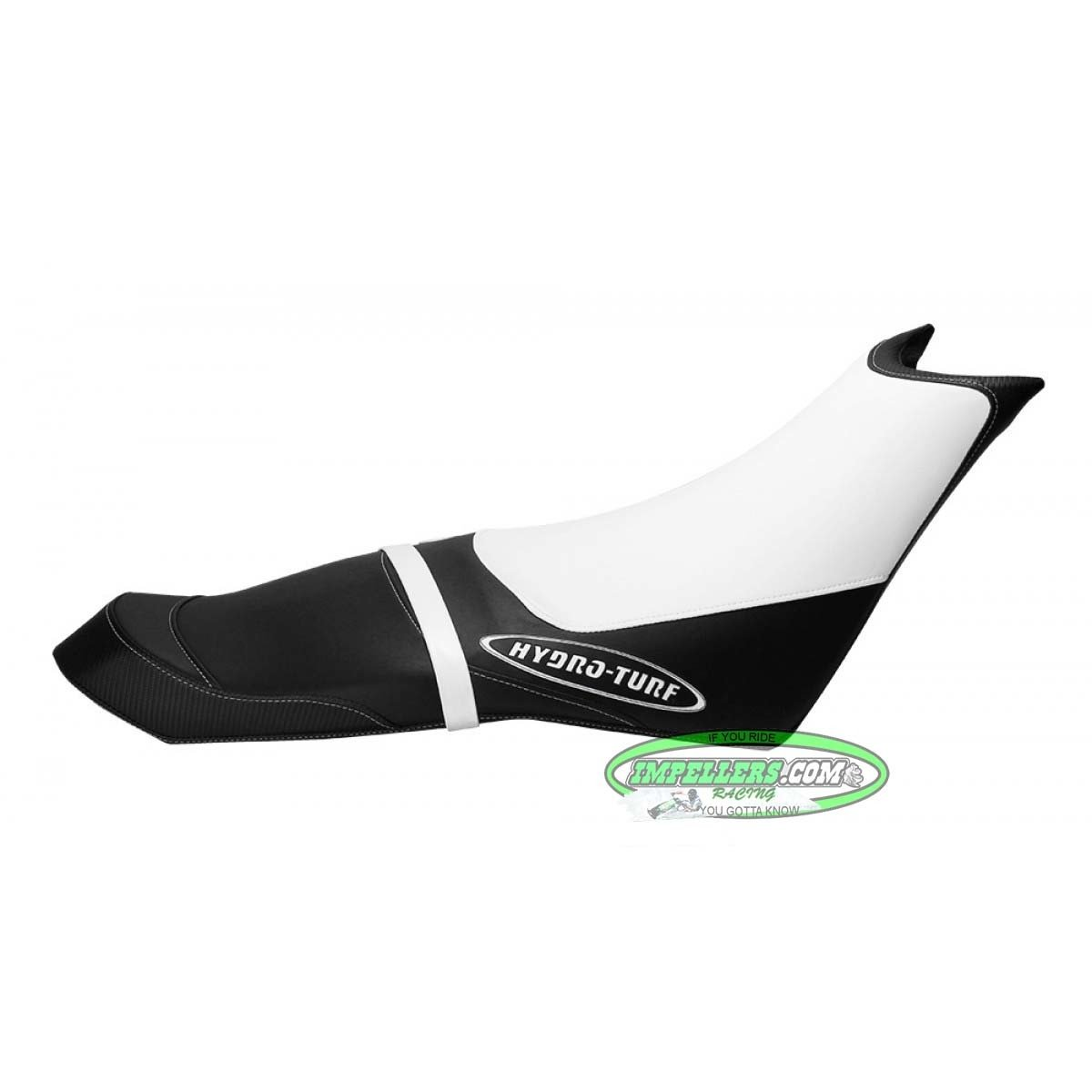 Sea Doo Spark Seat Cover 2014-16 2 Seater