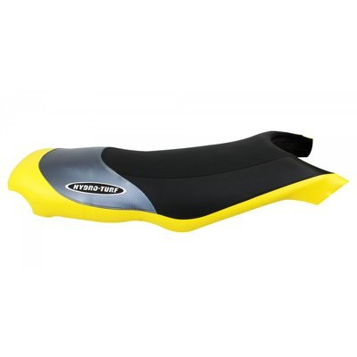 Seat Cover Sea-Doo XP (97-04)