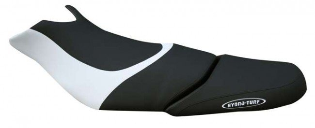 Seat Cover Sea-Doo GTI (01-05) / GTS (01)