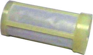IJS Sea Doo Fuel Filter 580-951cc