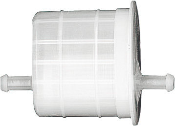 IJS Yamaha Fuel Filter Early model 500-1200