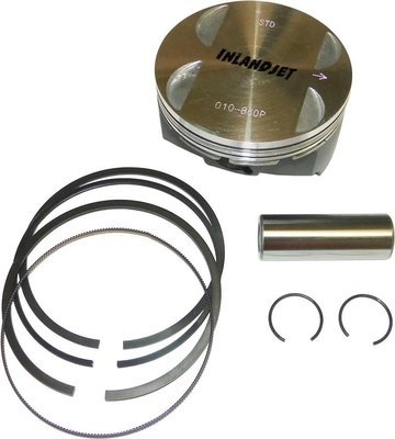 IJS Sea Doo Piston SUPER CHARGED 185hp