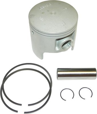 IJS Piston XR 1800 00-01 79.9mm