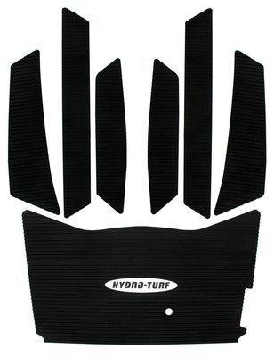 Mat Kit Yamaha GP1800 black