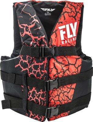 Fly Kids Floatation Vest