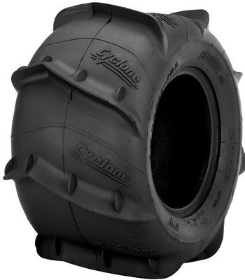 Cyclone Light Weight Performance sand tire