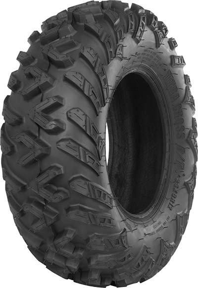 ITP Tire Terracross R/T XD