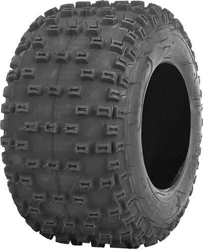 ITP Tur Tamer Clasic Tire 18x10-8