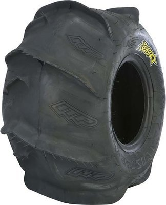 ITP Sand Star Tire