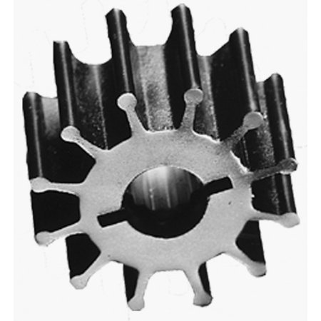 Jabso Replacement Impeller Kit