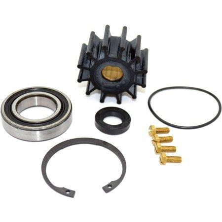 Volvo Penta/ Johnson Pump Repair Kit
