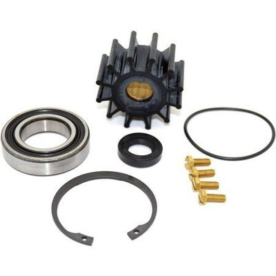 Volvo Penta/ Johnson Pump Repair Kit
