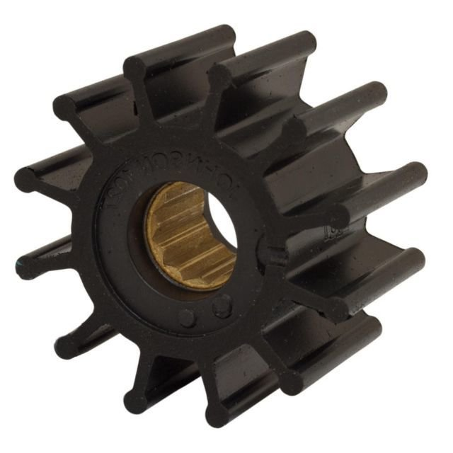 Johnson Pump Replacement Impeller