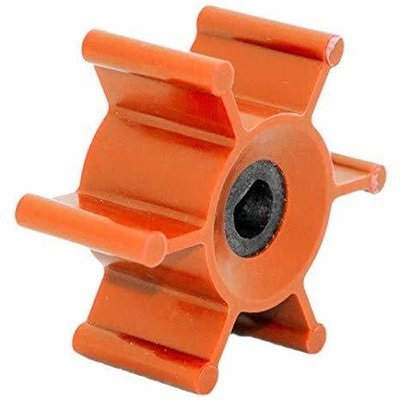 Johnson Pump EZ REV Impeller