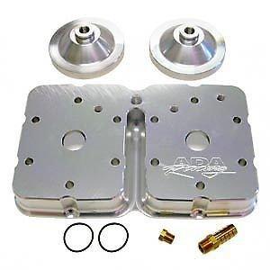 ADA Sea Doo 720cc Billet head kit pump gas 175lbs