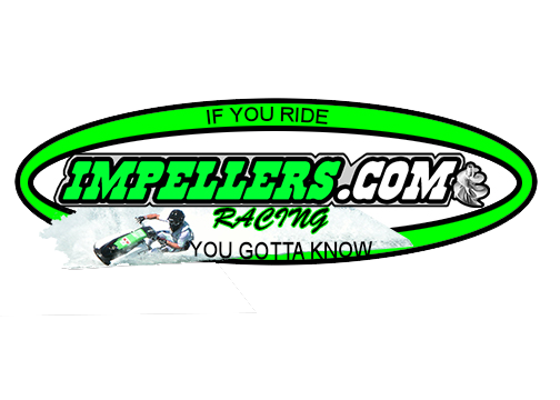 Impellers.com powersports domain & website for sale