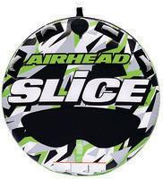 AIRHEAD SLICE TUBE 1-2 person