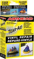 Vinyl Tear-Aid