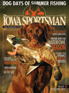 Iowa Sportsman Magazine