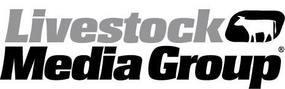 Livestock Media
