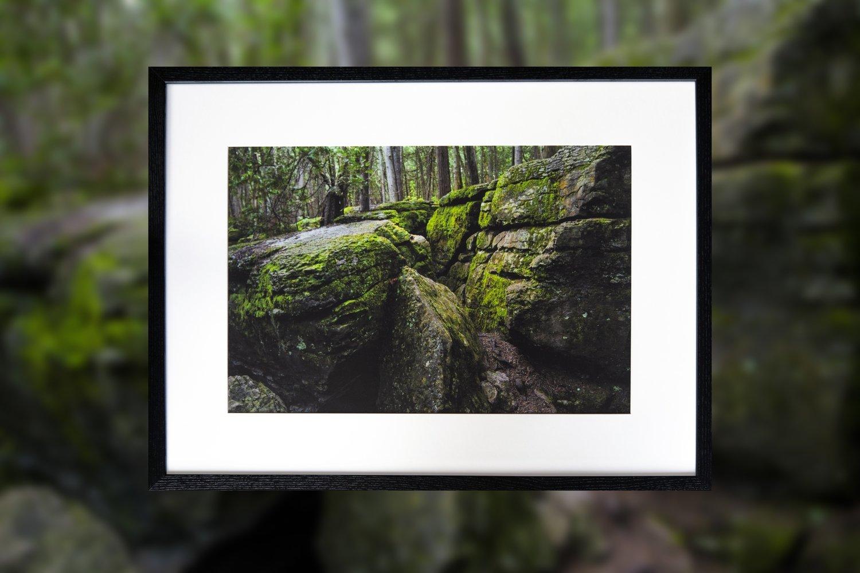 """Gallery Frame - 18""""x24"""" (Canada)"""