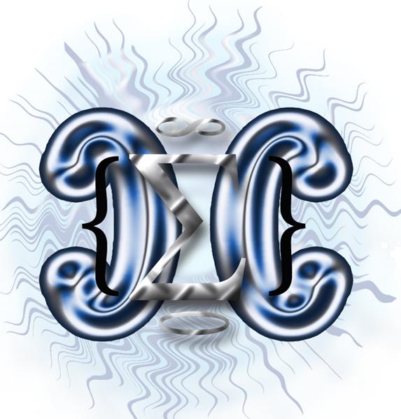 """Интернет-магазин ООО """"ЭНЕРГОСОЮЗ"""" повышение энергоэффективности и энергосбережения (ИНН 6732021592)"""