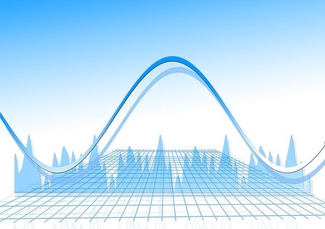 Расчет нормативов НУР - нормативов удельного расхода топлива