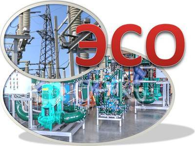 Энергоаудит (энергопаспорт и отчет по результатам энергетического обследования) энергосбережения малой энергоснабжающей организации