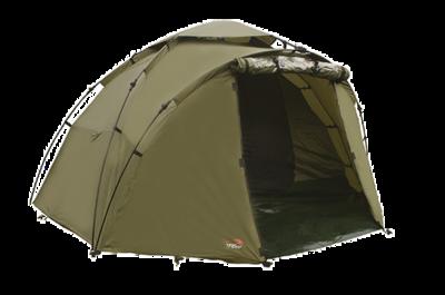 3e58ee347f42 TF Gear Force 8 Bivvy - 2 személyes sátor