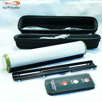 e86d387166d6 TF Gear Night Spark Remote - Távirányítós sátorvilágítás