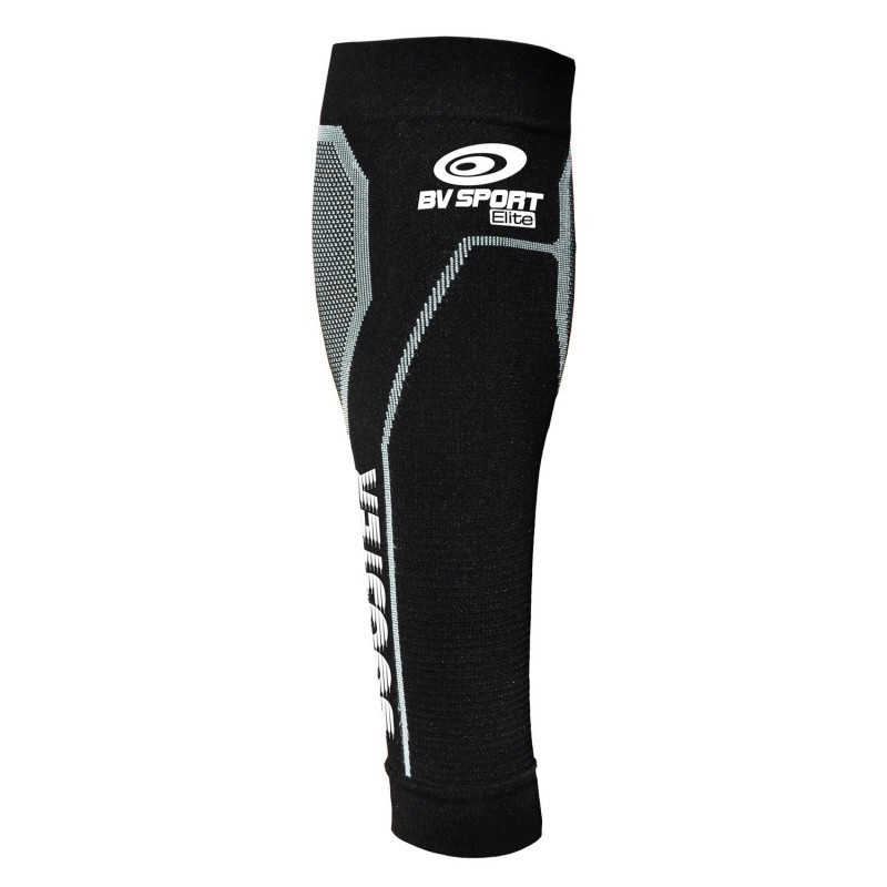 BV Sport Booster Elite Comresson Sock / Sleeve 12043(base)