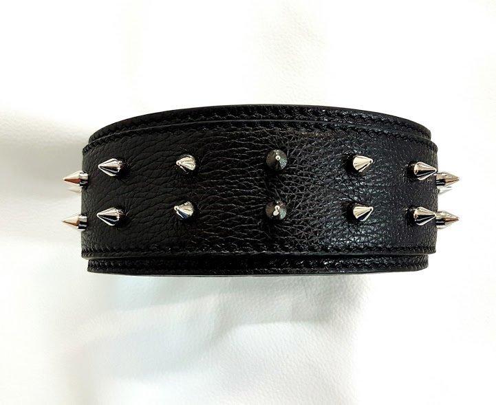 Mod. Soft-black