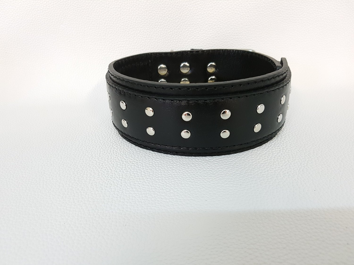 Nero / Black (5 cm / 1,97 inches)