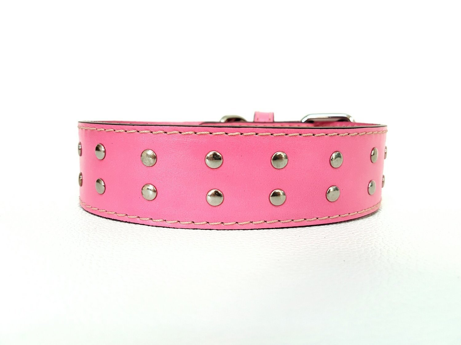 Rosa / Pink (4cm/ 1,57 inches)