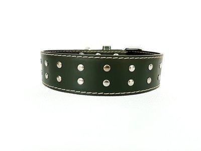 Verdone / Dark green (4cm/ 1,57 inches)