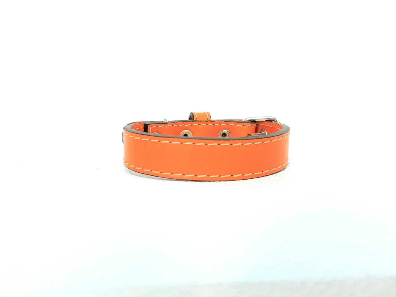 Arancione / Orange (2 cm / 0,79 inches)