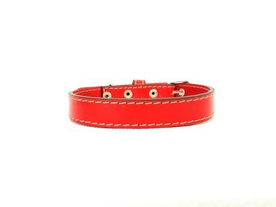 Rosso / Red (2 cm / 0,79 inches)