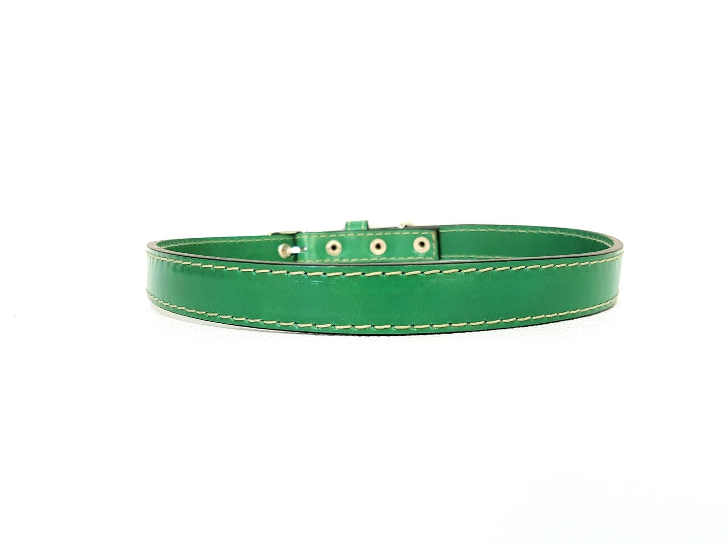 Verde / Green (2 cm / 0,79 inches)