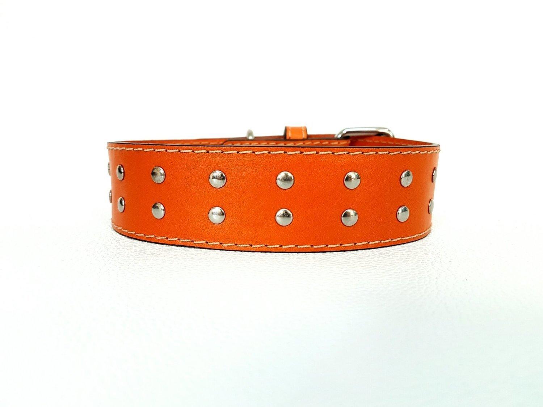 Arancione / Orange (4cm/ 1,57 inches)