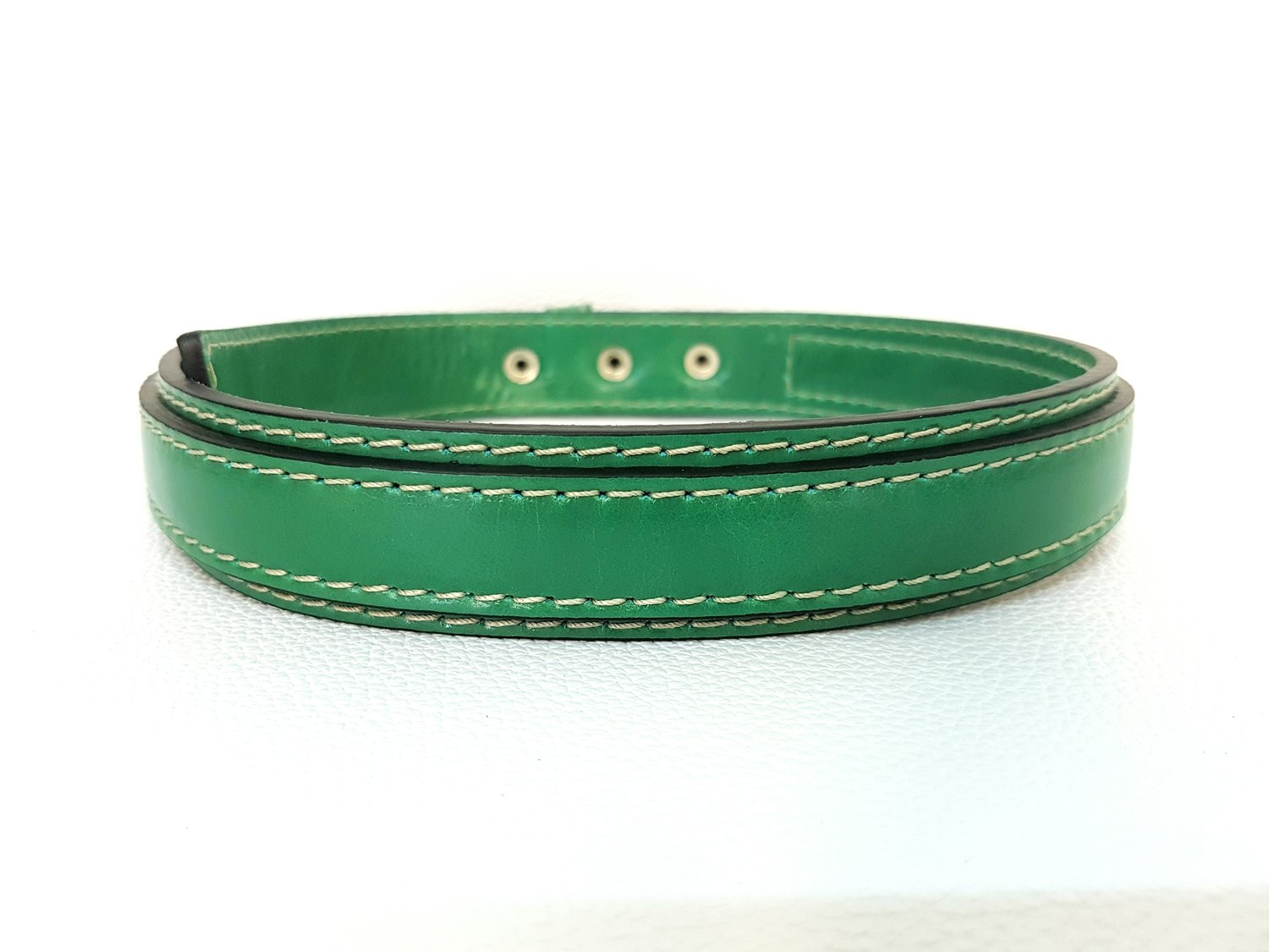Verde / Green (3 cm /  1,18 inches)