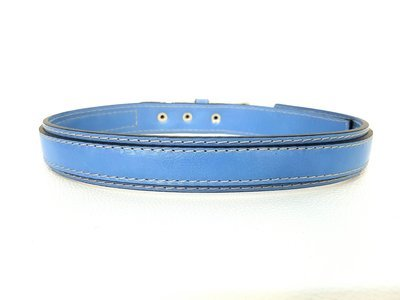 Celeste / Sky blue (3 cm / 1,18 inches)