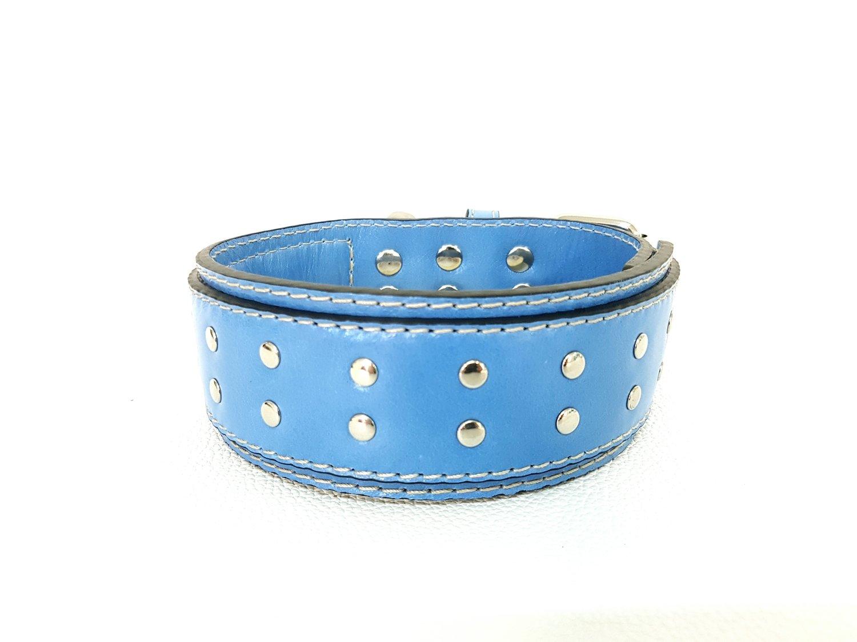 Celeste / Sky blue (5 cm / 1,97 inches)