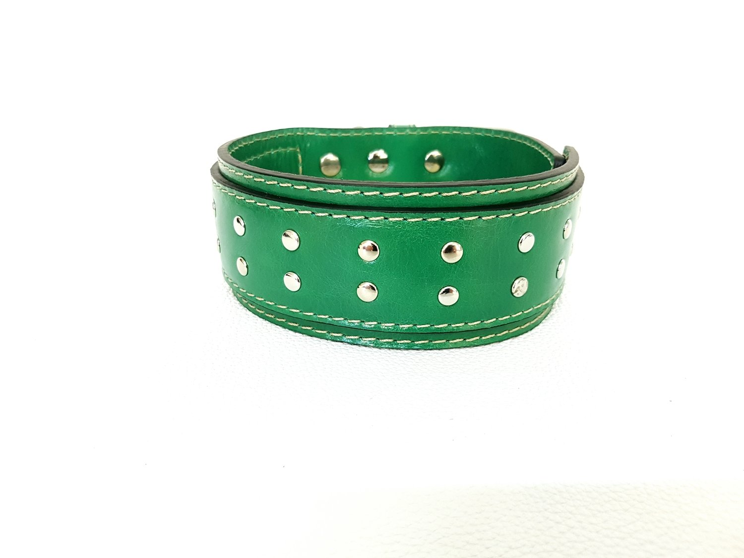 Verde / Green (5 cm / 1,97 inches)