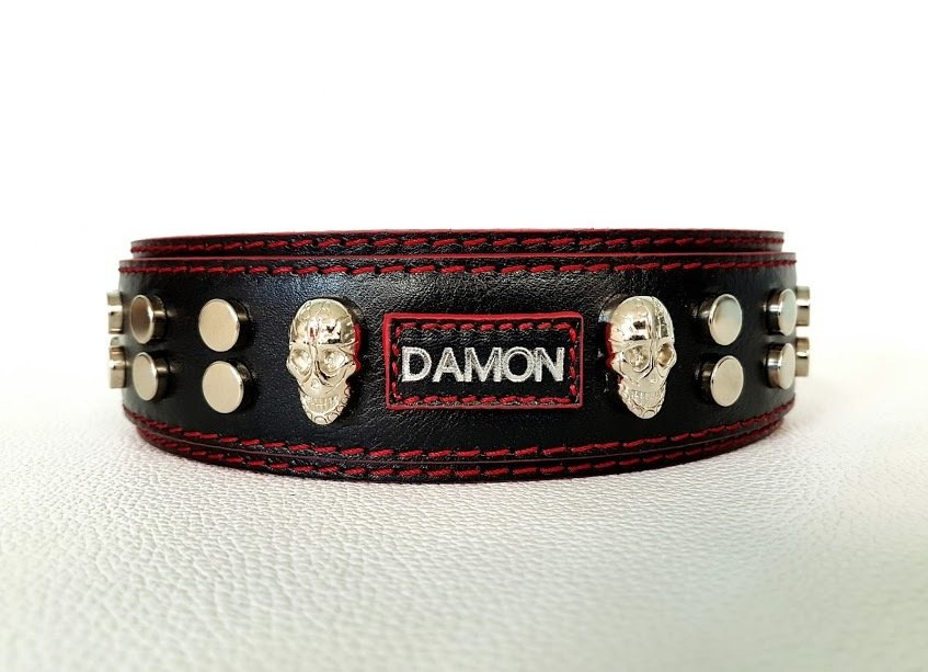 Mod. Damon