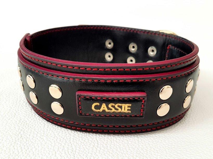 Mod. Cassie