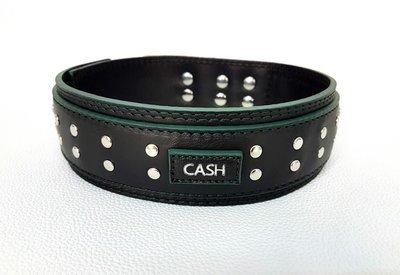 Mod. Cash