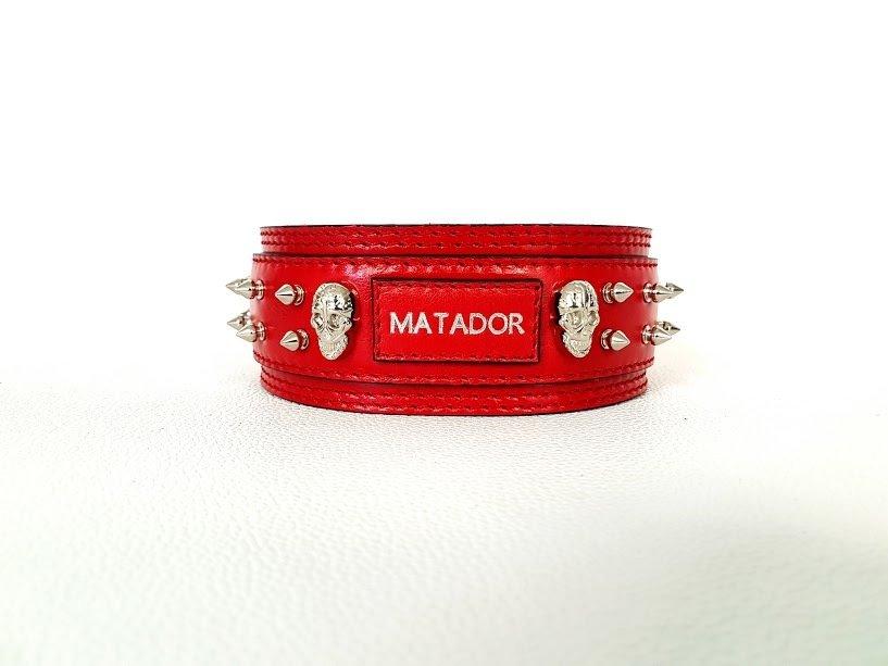 Mod. Matador
