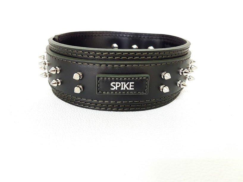 Mod. Spike